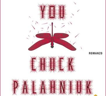 Beautiful you di Chuck Palahniuk